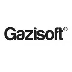 Gazisoft Bilişim Sanayi Tic Ltd Şti