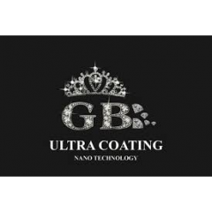 Gb Ultra Coating
