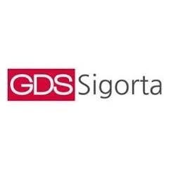 Gds Sigorta Aracılık Hizmetleri Ltd Şti.