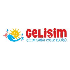 Gelişim Bilim Sanat Özel Egitim Hiz Ltd Şti