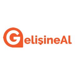 Gelisineal.com