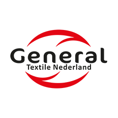 General Avrupa Tekstil San ve Tic Ltd Şti