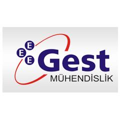 Gest Genel Elektrik Sistemleri Taah San ve Tic Ltd Şti