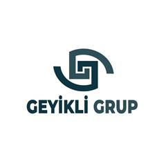 Geyikli Grup Gayrimenkul San ve Tic Ltd Şti