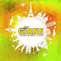 Girne Turizm Seyahat Acentası San Tic Ltd Şti