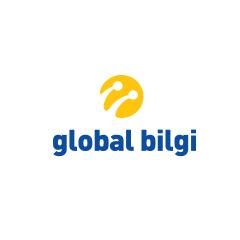 Global Bilgi Pazarlama Dan ve Çağrı Servisi Hiz A.Ş.
