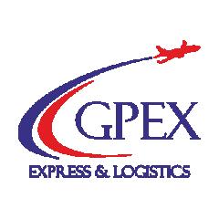 Global Parcel Express Kargo ve Lojistik Tic Ltd Şti