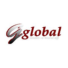Global Uluslararası Girişimcilik Müh Dan ve Tic Ltd Şti