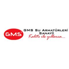 Gms Su Armatürleri San ve Tic Ltd Şti