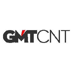 Gmt Endüstriyel Elektronik San ve Tic Ltd Şti
