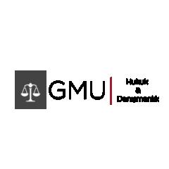 Gmu Hukuk ve Danışmanlık