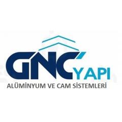 Gnc Cam Yapı İç ve Dış Tic Ltd Şti