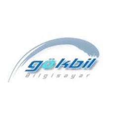 Gökbil Bilgisayar Tic ve San Ltd Şti
