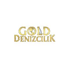 Gold Denizcilik