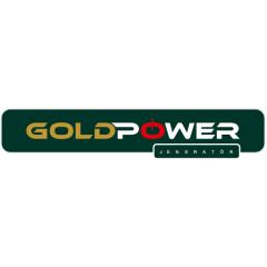Gold Power Jeneratör San ve Tic Ltd Şti