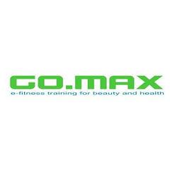 Go.Max Spor Salonu/Fitness Merkezi