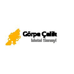 Görpe Çelik Metal Sanayi