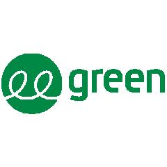 Green Elektronik Hizmetler Ticaret A.Ş.