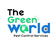 Greenworld Çevre Sağlığı İlaçlama Hiz Tic Ltd Şti