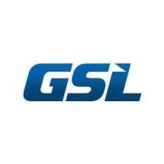 Gsl Mühendislik Müşavirlik Tic Ltd Şti