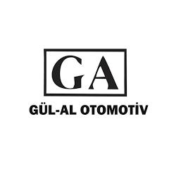 Gül-Al Otomotiv San ve Tic Ltd Şti