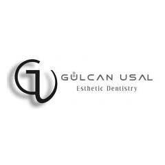 Gülcan Usal Esthetic Dentistry