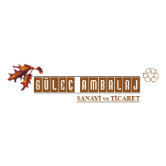 Güleç Ambalaj Palet San Tic Ltd Şti