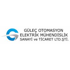 Güleç Otomasyon Elektrik Mühendislik San. Ve Tic. Ltd. Şti.