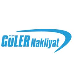 Güler Nakliyat ve Tic Ltd Şti