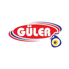 Güler Sentetik Çuval Tekstil San ve Tic A.Ş.