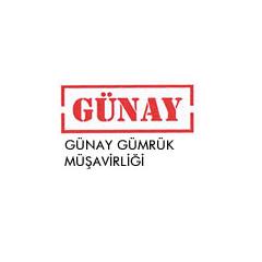 Günay Gümrük Müşavirliği Ltd.Şti.