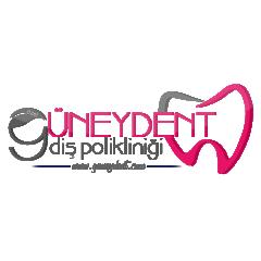 Güneydent Ağız ve Diş Sağlığı Polikliniği