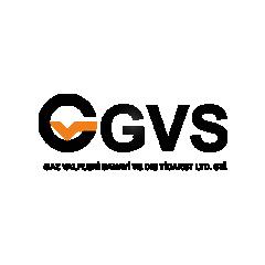 Gvs Gaz Valfleri San ve Dış Tic Ltd Şti