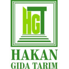 Hakan Gıda Tarım Ürünleri San ve Tic Ltd Şti