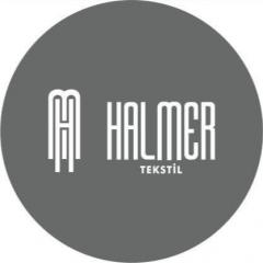 Halmer Tekstil San ve Tic Ltd Şti