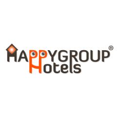 Happy Tatil Turizm Otelcilik ve Tic Ltd Şti