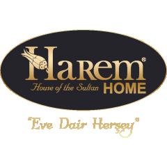 Harem Home Ev Dekorasyon Tic ve San Ltd Şti