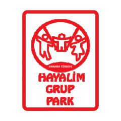 Hayalim Grup Park Peyzaj İnşaat Dekorasyon San Tic Ltd Şti