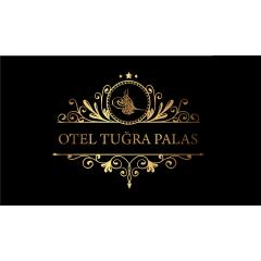 Otel Tuğra Palas