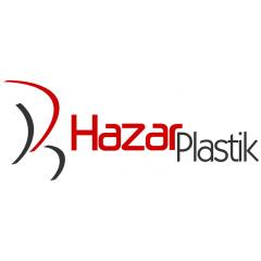 Hazar Plastik Kalıp İnşaat Tic Ltd Şti