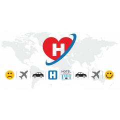 Hcw Smile Sağlık Turizm ve Danışmanlık Hiz Ltd Şti