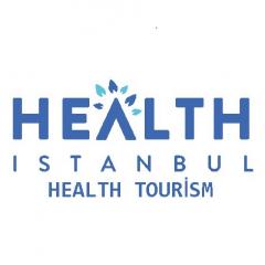 Health İstanbul Sağlık Turizm Ltd Şti