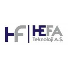 Hefa Teknoloji Anonim Şirketi