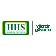 Hhs Sağlık Ürünleri Turizm İnşaat San ve Tic A.Ş.