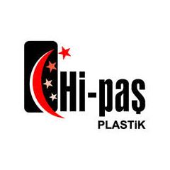 Hi-Paş Plastik Eşya Tic ve San Ltd Şti