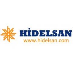Hidelsan Hidrolik