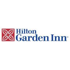 Hilton Garden İnn Adıyaman