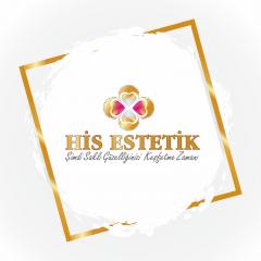 His Güzellik Hizmetleri Tic Ltd Şti