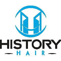 Historyhair Sağlık Turizm ve Pazarlama Ltd Şti