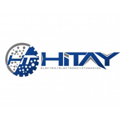 Hitay Elektrik Elektronik San ve Tic Ltd Şti